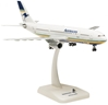 Australian A300B4 (1:200) VH-TAA by Hogan Wings Collectible Airliner Models item number: HG10000G