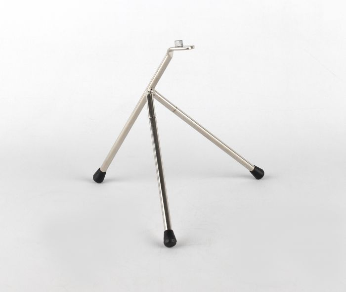 Small Tripod Stand (1:200) by Hogan Wings Collectible Airliner Models item number: HG90033