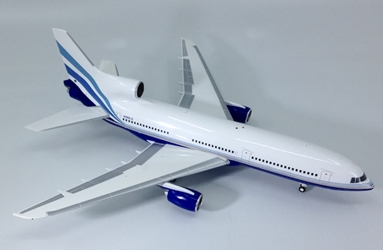 Las Vegas Sands Corporation L1011-500 N388LS (1:200), JC Wings Diecast Airliners, Item Number LH2LVS081