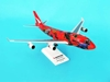 Qantas 747-400 Wunala Dreaming II (1:200) with Gear, SkyMarks Airliners Models Item Number SKR406
