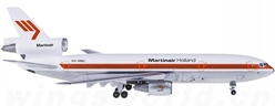 Martinair Holland DC-10-30 PH-MBG (1:400)