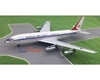 Korean Air Lines B720 HL-7403 (1:200), Western Models Item Number WEKAL0117