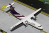 Thai Airways ATR-72-300 New Livery HS-TRA (1:200), GeminiJets 200 Diecast Airliners, Item Number G2THA597