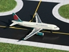 "US Airways Airbus 319 ""America West Teal Retro"" (1:400), GeminiJets 400 Diecast Airliners, Item Number GJUSA904"
