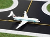 Oman Air Force Bac 111-400 (1:400), GeminiJets 400 Diecast Airliners Item Number GSOAF029