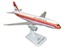 US Airways PSA A319 (1:200), Hogan Wings Collectible Airliner Models Item Number HG3572G
