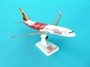 Air India Express 737-800W REG#VT-AXE (1:200) W/Gear