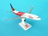 Air India Express 737-800W REG#VT-AXJ (1:200) W/Gear