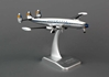 Lufthansa L1049 D-ALID (1:200), Hogan Wings Collectible Airliner Models Item Number HGLH16