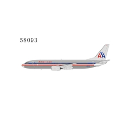 American Airlines 737-800 N955AN o/c 1:400