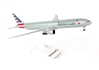 American 777-300ER New 2013 Colors (1:200)