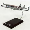 Eastern Airlines L-1049SC Super Constellation (1:100), TMC Pacific Desktop Airplane Models Item Number KL1049EAT