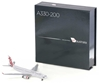 Virgin Australia A330-200 - VH-XFA (1:400) With Magnetic Box, DragonWings 400 Diecast Airliners Item Number DRW56349