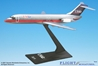 US Air DC-9 (1:200), Flight Miniatures Snap-Fit Airliners, Item Number DC-00903H-006