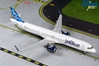"JetBlue A321neo N2002J ""Balloon Tail Design"" (1:200)"