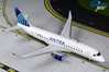 United Express E175 N605UX New Livery (1:200)