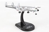 USAF Colombine III L-1049 Constellation (1:300) by Model Power Diecast Planes item number: PS5806-3