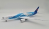 China Southern Airlines Boeing 787-9 Dreamliner B-1242 (1:200) by InFlight 200 Scale Diecast Airliners Item Number: IF789CZ001