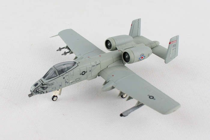 Neu Herpa 557566-1//200 Agm-86 Cruise Missile Set For B-52 Stratofortress