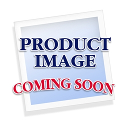 1 Medium and 1 Small Replacement Stand (1:200), Hogan Wings Collectible Airliner Models, Item Number HG90057