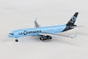 La Compagnie 757-200 F-HCIE (1:500), Herpa 1:500 Scale Diecast Airliners Item Number HE531375