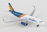 Allegiant Air Airbus A320 (1:500), Herpa 1:500 Scale Diecast Airliners, HE533140