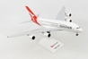 Qantas A380W:Gear New Livery 1:200 by SkyMarks Airliners Models item number: SKR1000