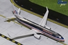 "American Airlines B737-800 Winglets ""Polished"" N921NN (1:200), GeminiJets 200 Diecast Airliners, G2AAL769"