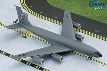 U.S. Air Force / March ARB KC-135R 71459 March Air Reserve Base (1:200)