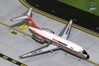 Aeromexico DC-9-15 Polished XA-DEV (1:200), GeminiJets 200 Diecast Airliners, G2AMX315