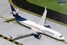 AeroMexico B737 MAX-8 XA-MAG (1:200), GeminiJets 200 Diecast Airliners, Item Number G2AMX708