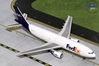 FedEx A300-600F N683FE (1:200), GeminiJets 200 Diecast Airliners, Item Number G2FDX750