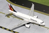 Philippines A319 RP-C8600 (1:200), GeminiJets 200 Diecast Airliners, Item Number G2PAL499