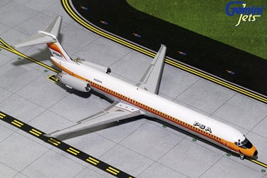 PSA MD-80 N930PS (1:200), GeminiJets 200 Diecast Airliners, G2PSA172