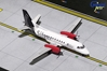 Silver Air SF-340 N344AG (1:200), GeminiJets 200 Diecast Airliners, Item Number G2SIL709