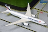 Air France A350-900 (1:400) by GeminiJets, Item Number: GJAFR1883