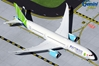 Bamboo Airways B787-9 VN-A818  (1:400)