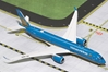 Vietnam Airlines A350-900 VN-A891 (1:400), GeminiJets 400 Diecast Airliners Item Number GJHVN1678