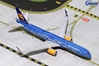 "Icelandair B757-200 Sharklts ""80th Anniversary"" TF-FIR (1:400) - New Mould , GeminiJets 400 Diecast Airliners Item Number GJICE1672"