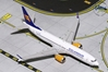 Icelandair B737 MAX-8 New Livery TF-ICE (1:400), GeminiJets 400 Diecast Airliners, GJICE1767