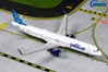 JetBlue A321neo N2002J (1:400) by GeminiJets 400 Diecast Airliners