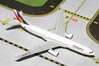 Pilippine Airlines A330-300 RP-C8783 (1:400), GeminiJets 400 Diecast Airliners Item Number GJPAL1538