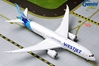 Westjet B787-9 New Livery (1:400) by GeminiJets 400 Diecast Airliners Item Number: GJWJA1847